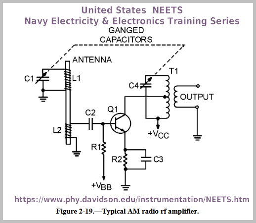 Online Electrical and Electronics Books